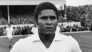 Eusebio, la Pantera Nera – Pallone D'oro 1965
