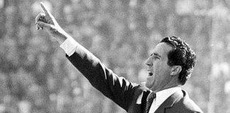 helenio herrera la filosofia dell'allenatore