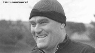 Nereo Rocco racconta Nereo Rocco – L'uomo, le frasi, l'allenatore