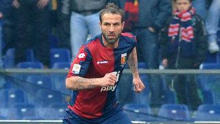 Genoa-Milan: Portanova gol come Onofri nel 1984?