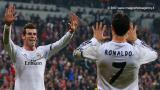 Real Madrid Galacticos da sempre