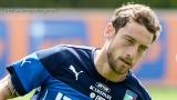 E se fosse Marchisio il Paolo Rossi del 2014?