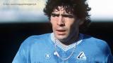 Il Verona, lo scudetto e Maradona. E 5 gol da ricordare