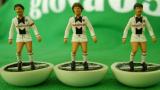 L'Udinese e il Subbuteo, storie di un calcio fedele