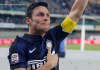 zanetti addio all'inter
