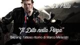 Sepang e l'atteso ritorno di Marco Melandri