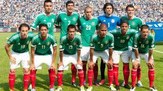 Olanda Messico: vittoria orange, ma i messicani…