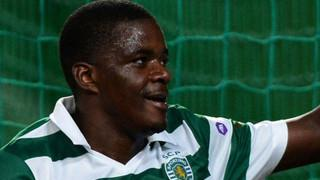 William Carvalho, il mediano più mediano del mondo