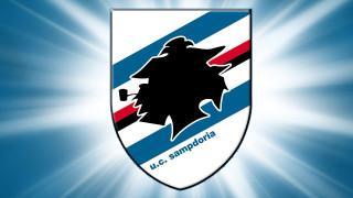Sampdoria-Chievo dieci anni prima