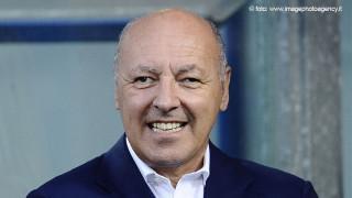 Juventus e Brasile non si amano