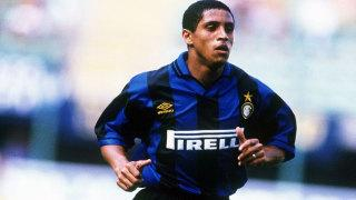 Roberto Carlos, il giocatore fantascientifico
