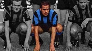Luisito Suarez, la dedizione al collettivo – Pallone D'oro 1960