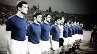 Perdere in Bulgaria, vincere l'Europeo