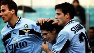 Lazio, la migliore d'Europa: quella di oggi come nell'anno scudetto