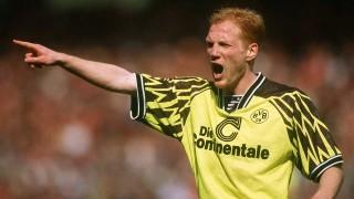 Matthias Sammer, il libero di Dresda – Pallone d'Oro '96