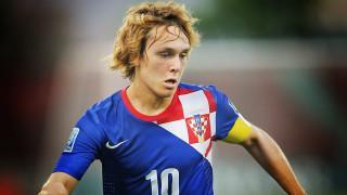 Alen Halilovic, non sarà Messi ma può far meglio di Modric