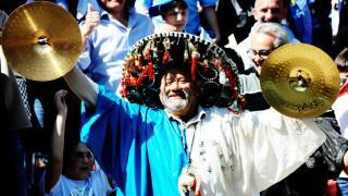 Coppa Italia: Quando il Napoli perse vincendo con la Lazio