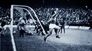 Sampdoria-Lazio 1974 | Quando a Marassi perse la squadra del mito