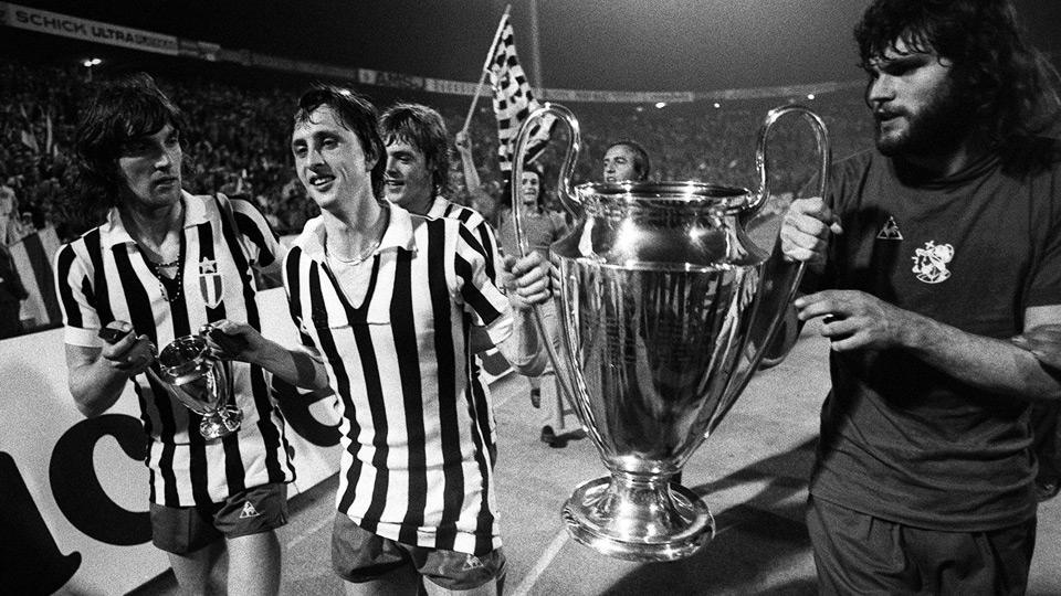 finali-champions-juve.jpg (960×540)