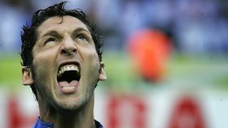 Mondiali 2006, 5 cose che nessuno ricorda della finale di Berlino