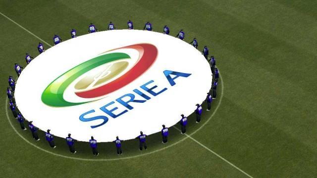 Serie A dal 2000 ai giorni nostri: gli aneddoti delle seconde giornate