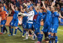 islanda-euro-2016