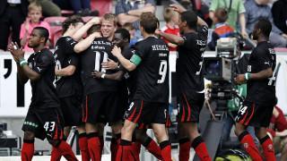 Non solo Top Team: alla scoperta del Midtjylland