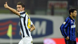 Inter-Juve, 5 anni senza successi nerazzurri a San Siro