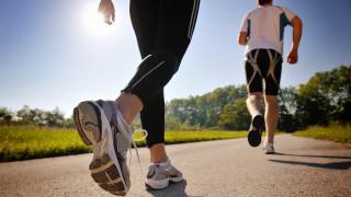 Ricominciare a fare sport dopo un periodo di pausa. Ecco come!