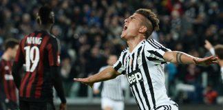 paulo-dybala-Juventus-Milan