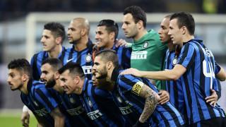 L'Inter di Mancini e la prima Roma di Garcia