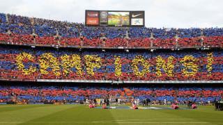 Liga, la Top ten del 2015