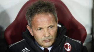 Milan, conviene esonerare Mihajlovic?