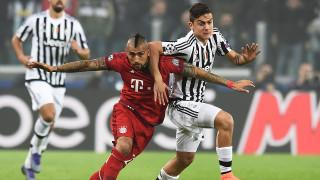 "Una Juve ""Be Heroes"" contro il Bayern"