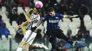 Juve-Inter, l'entusiasmo produttivo dei bianconeri