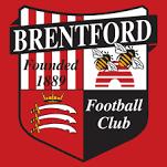 squadre di londra Brentford