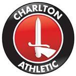 squadre di londra Charlton