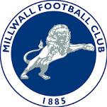 squadre di londra Millwall