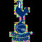 squadre di londra Tottenham