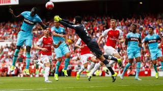 Squadre di Londra, la capitale mondiale del football