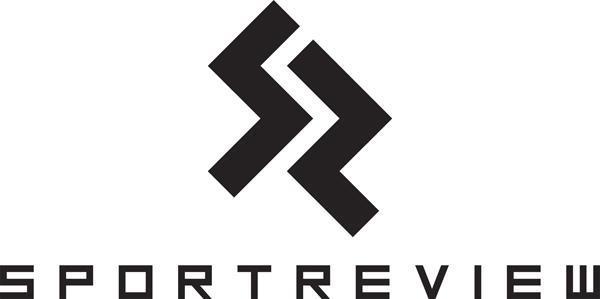 Sportreview Sportreview – Calcio |Motociclismo | Storie| aneddoti | approfondimenti