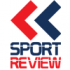 sportreview
