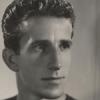 Mauro Guarraia